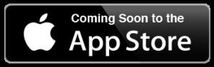 coming-soon-app-store